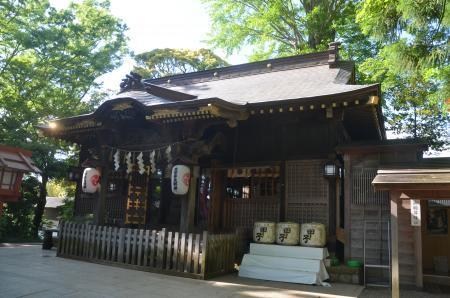 20210506麻賀多神社11