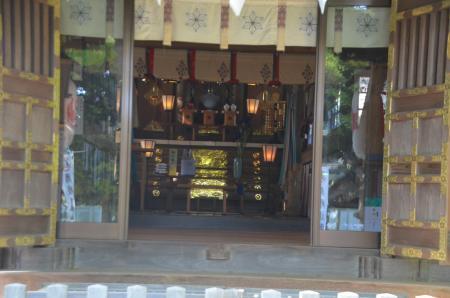 20210506麻賀多神社08