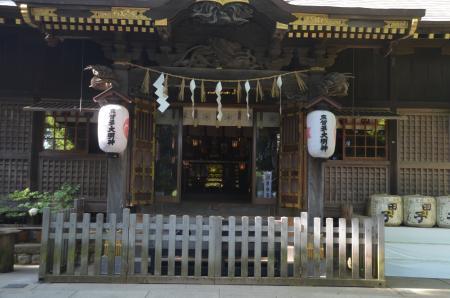 20210506麻賀多神社07