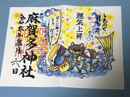 20210506麻賀多神社17
