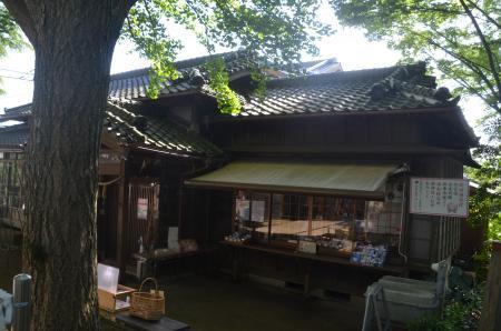 20210506麻賀多神社14
