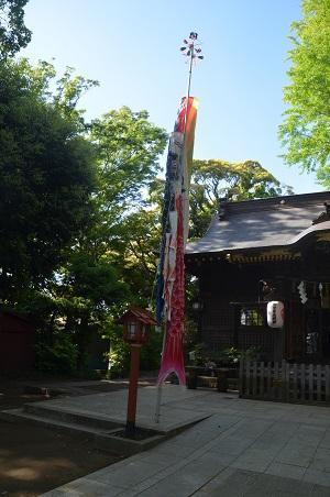20210506麻賀多神社13