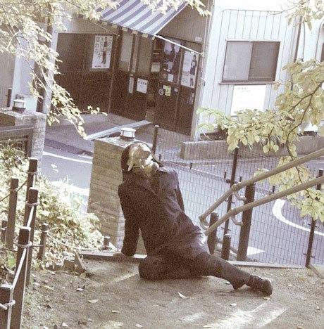 Izumi-Sekiya-460px.jpg