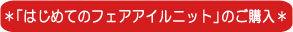 1_202108021955321f0.jpg
