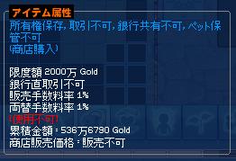 mabinogi_2021_05_16_234628.png