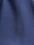 blue mihon