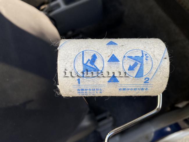 何がなんでもキャンプだし ガリバーフリマ 絶版車 パジェロミニ 中古車販売 個人売買 抜け毛 残置物 清掃 アプリ 陸運局