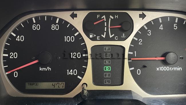何がなんでもキャンプだし パジェロミニ ジムニー 燃費 リッター10km ココア リフトアップ 超車高調 詐欺サイト カーナビ インタークーラー