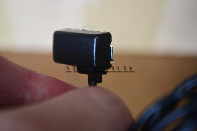 何がなんでもキャンプだし パジェロミニ キャンプ ナビ クラリオン イクリプス フィルム アンテナ コネクタ 変換 USB