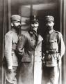 473px-Boberski_Witowski_Cehelski_1918.jpg