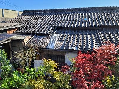 roof repairing (1)