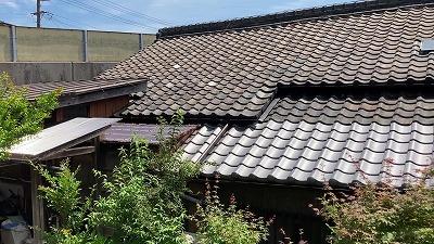 roof repairing (3)