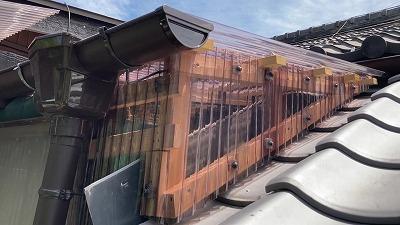 roof repairing (4)