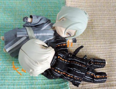 doll-2537.jpg