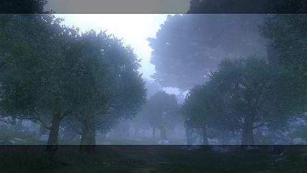 Nier_R_PS4 (114)