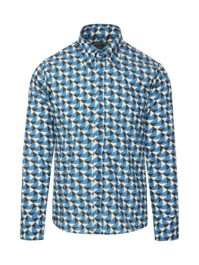 madcap-england-trip-geometric-print-shirt-blue-front.jpg