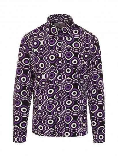 madcap-england-trip-opart-shirt-purple-front.jpg