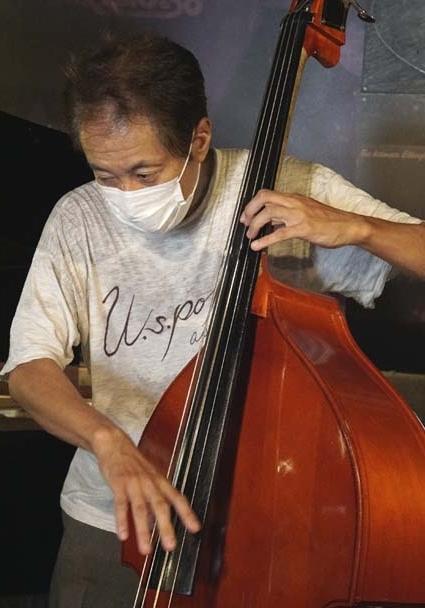 20210720 Jazz38 sekiguchi 15cm _DSC3630