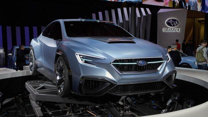 2017-subaru-viziv-performance-concept-728x410.jpg
