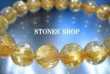 ゴールドルチル10~10.5mmBR7223-2