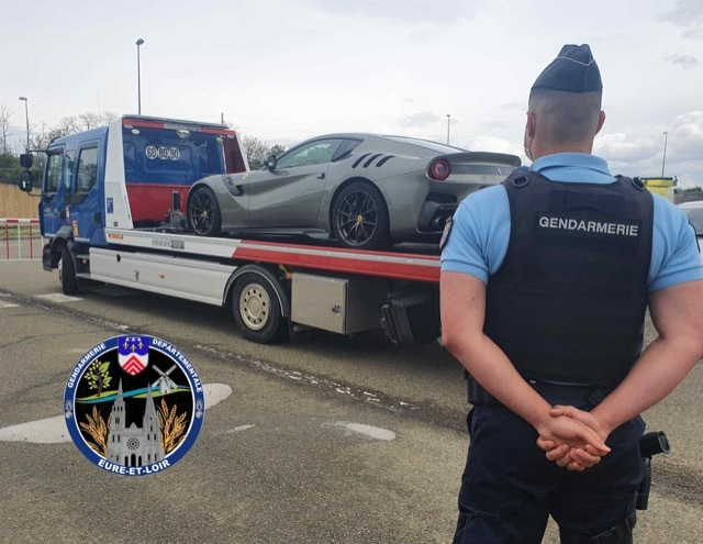 f12tdf 逮捕 2021-5-9