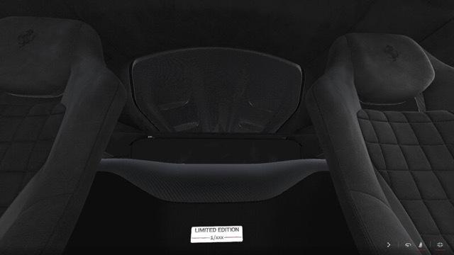 812c_interior_rear(cave) 2021-5-9