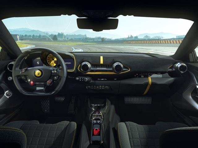 Ferrari-812-Competizione-812-Competizione-A-003 2021-5-10