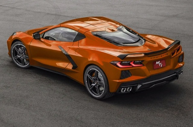 C8-Corvette-Stingray-1 2021-5-10