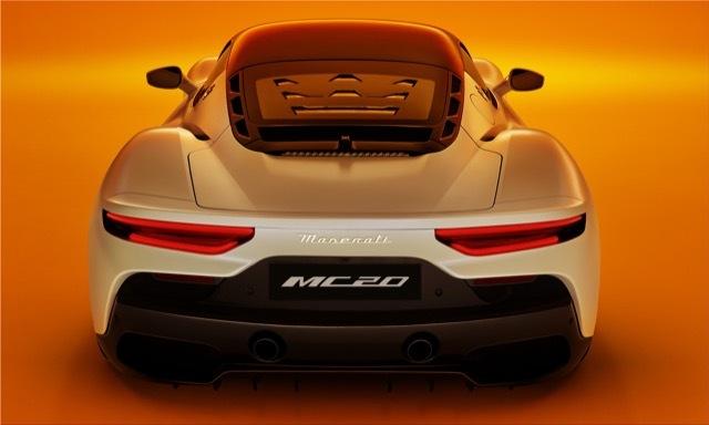 Maserati-MC20 2021-5-10
