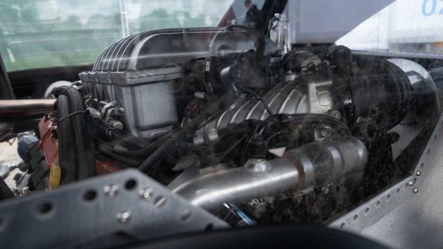 ワイルドスピードジェットブレイク車3 2021-5-11