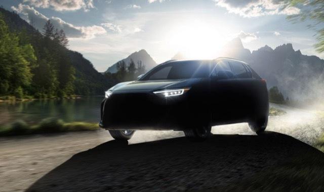 Subaru-Solterra-1 2021-5-11