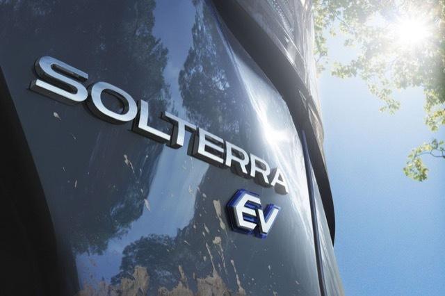 Subaru-Solterra-2 2021-5-11