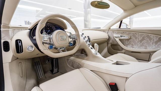 14_bugatti-chiron-hermes 2021-5-12