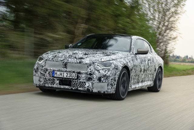 P90420713_highRes_the-all-new-bmw-2-se 2021-5-17