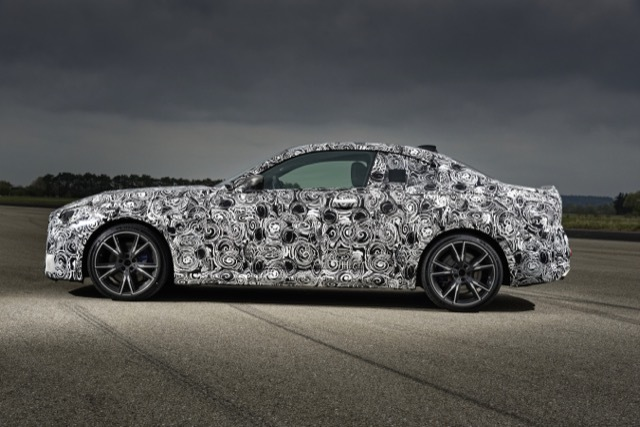 P90420723_highRes_the-all-new-bmw-2-se 2021-5-17