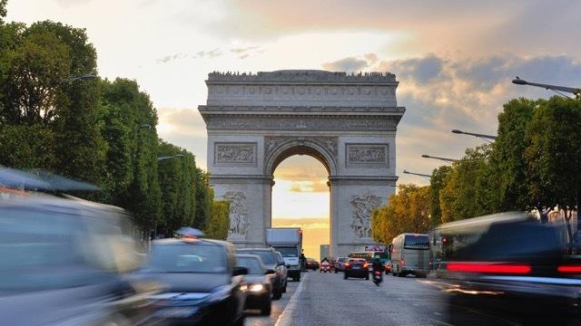 パリ20221 2021-5-18