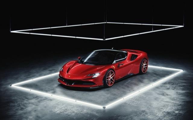 Ferrari_SF90_Stradale_by_Wheelsandmore_0011 2021-5-20