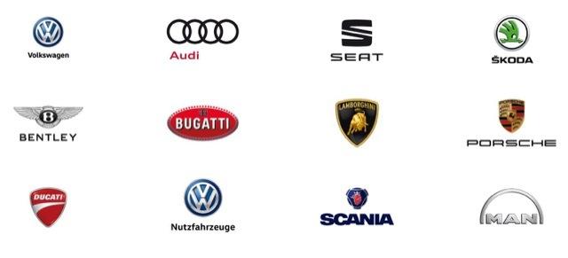 VW-Group 2021-5-23