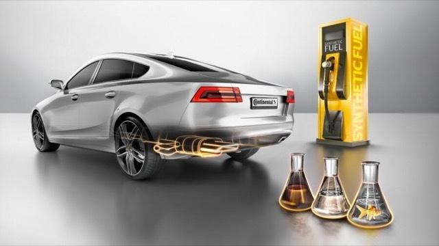 水素自動車 2021-5-23