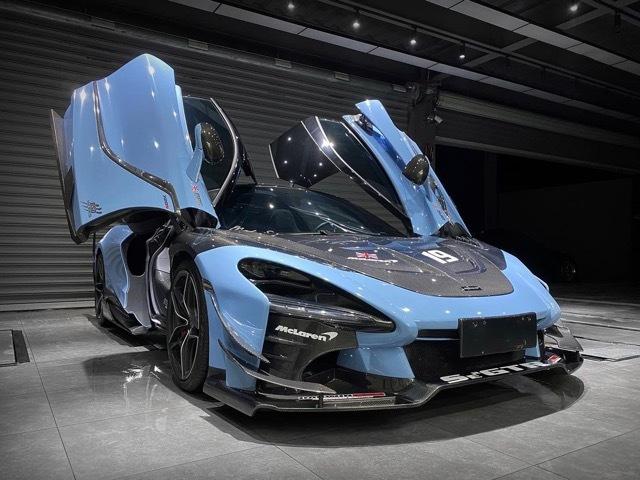 McLaren-720S-by-DarwinPRO-Aerodynamics-2 2021-5-27