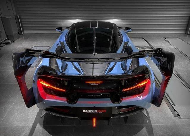 McLaren-720S-by-DarwinPRO-Aerodynamics-5 2021-5-27