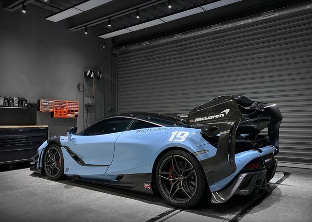 McLaren-720S-by-DarwinPRO-Aerodynamics-7 (1) 2021-5-27