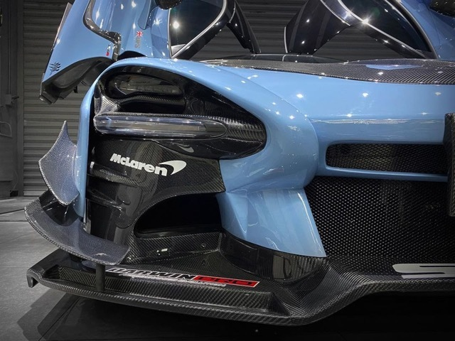 McLaren-720S-by-DarwinPRO-Aerodynamics-10 2021-5-27