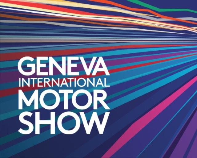 geneva-2022 2021-5-28