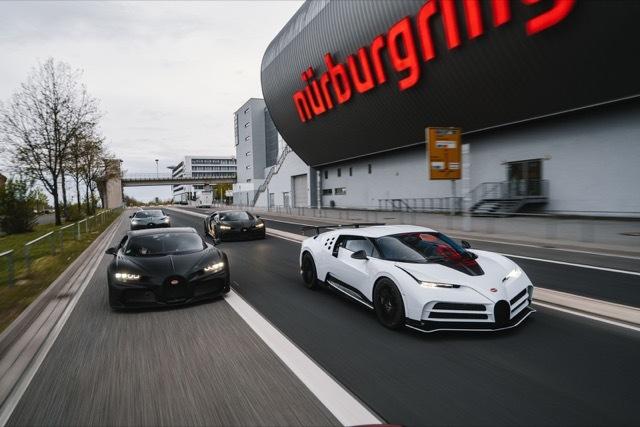 01_bugatti-lineup_nbr 2021-6-1