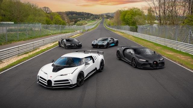 04_bugatti-lineup_nbr 2021-6-1