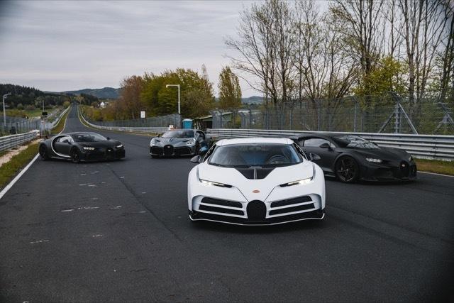 07_bugatti-lineup_nbr 2021-6-1