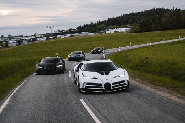 08_bugatti-lineup_nbr 2021-6-1