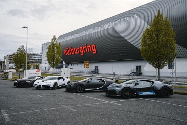 11_bugatti-lineup_nbr 2021-6-1