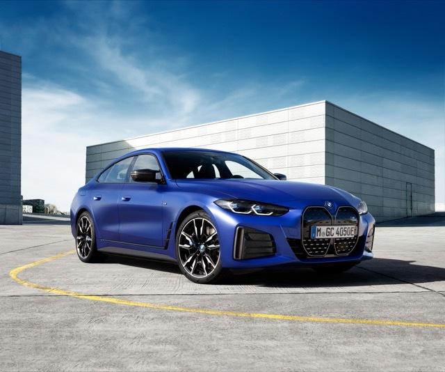 BMW i41 2021-6-2